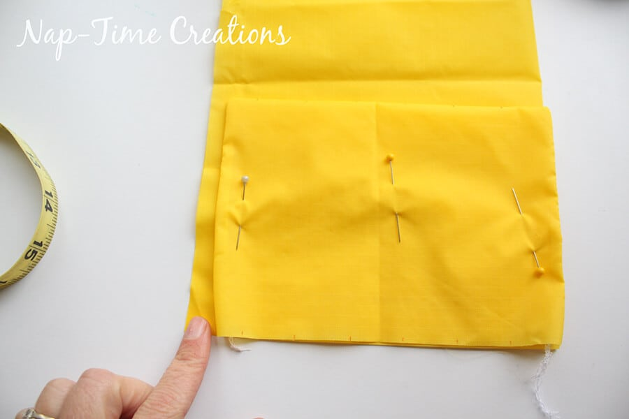 school tote tutorial 4