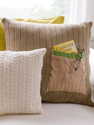 54eb5c8a0ef16_-_diy-decor-pocket-throw-pillows-mdn