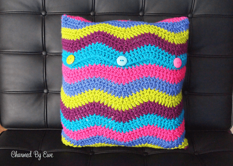 Charmed-By-Ewe-Ripple-Pillow-Pattern
