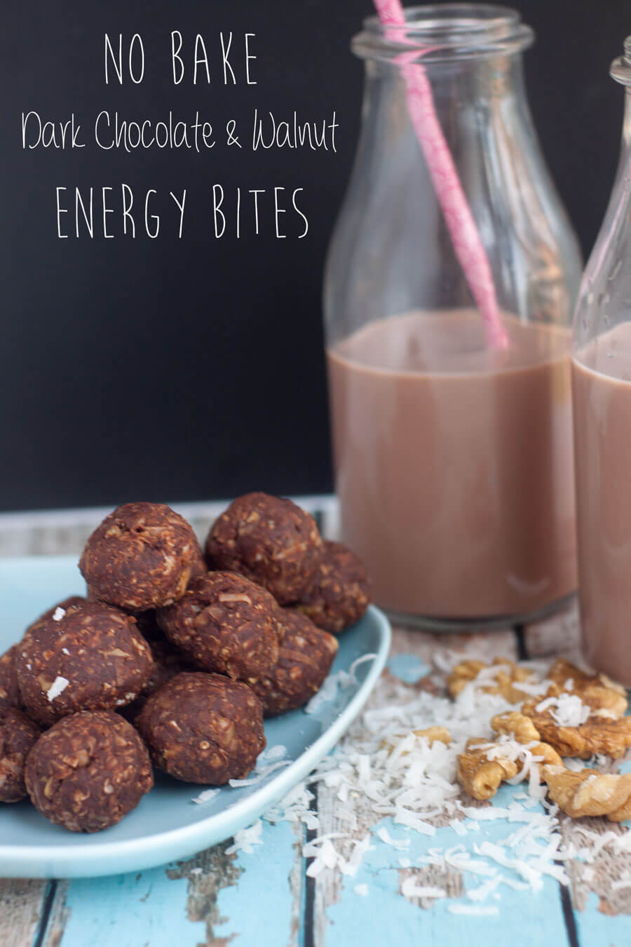 Dark-Chocolate-and-Walnut-Energy-Bites---No-Bake-#HelloNutchello-{ad}-from-Nap-Time-Creations-