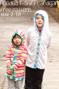 Hooded-T-Shirt-Free-sewing-Pattern-for-Kids-Boys-and-Girls-2-10-years-from-Nap-Time-Creations
