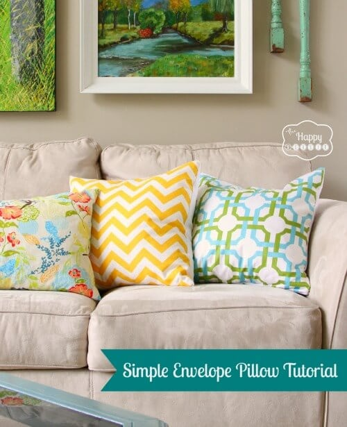 Simple-Speedy-and-Stuffed-Envelope-Pillow-Tutorial-5