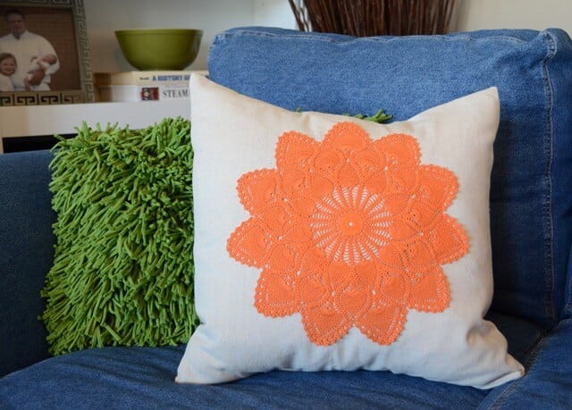 doily_pillow_thumb