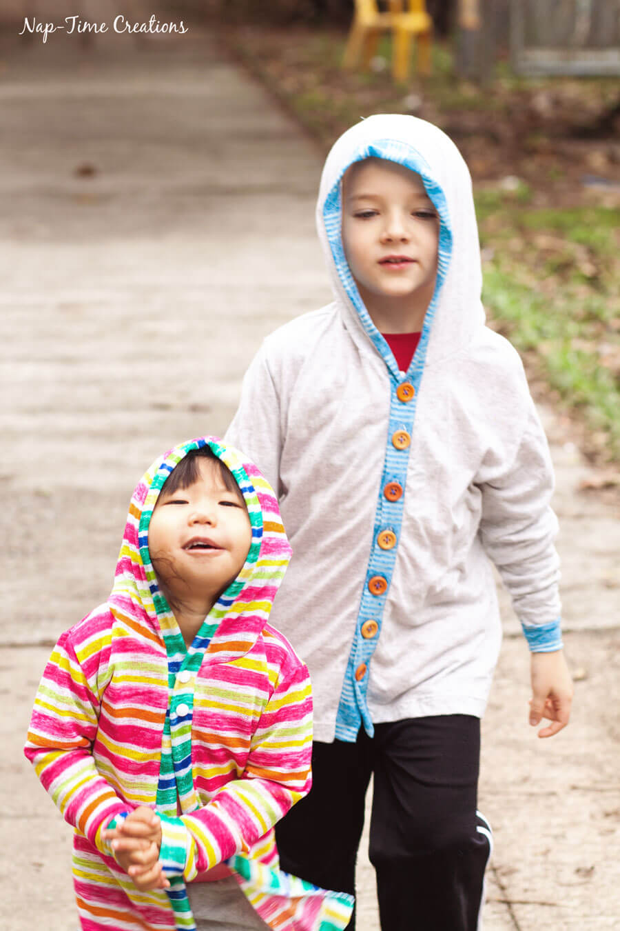 hooded-t-shirt-cardigan-free-pattern-for-kids-2