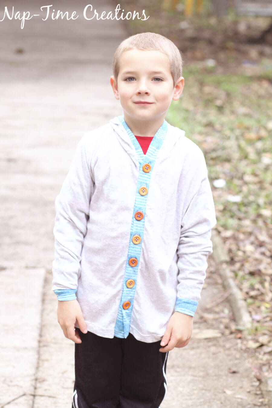 hooded-t-shirt-cardigan-free-pattern-for-kids-5