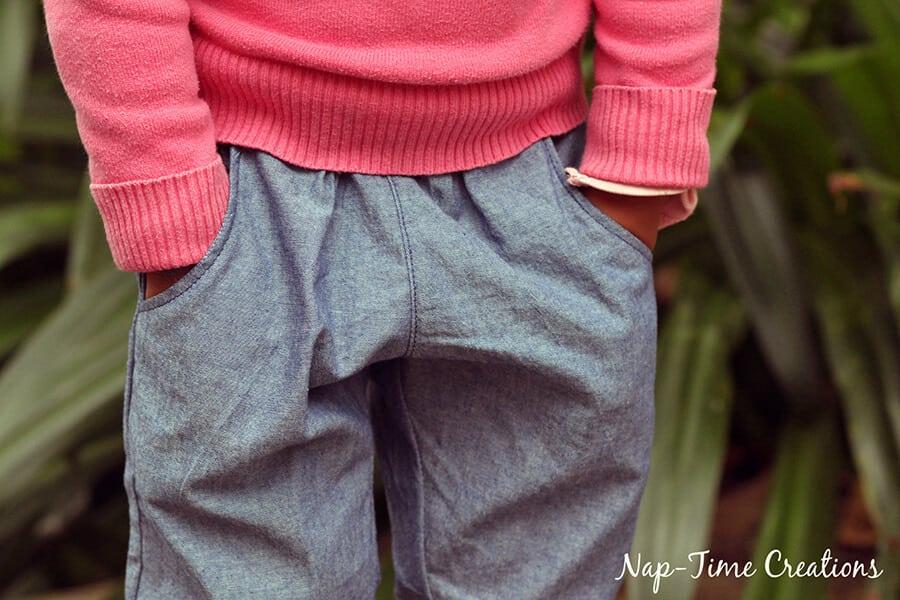 sassy pants 6