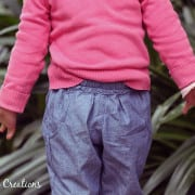 sassy pants 8