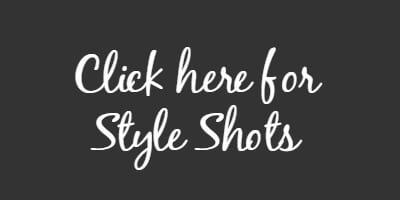 style shots