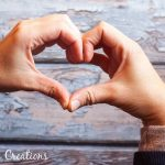 Valentine Photo Art – Frames and Cards