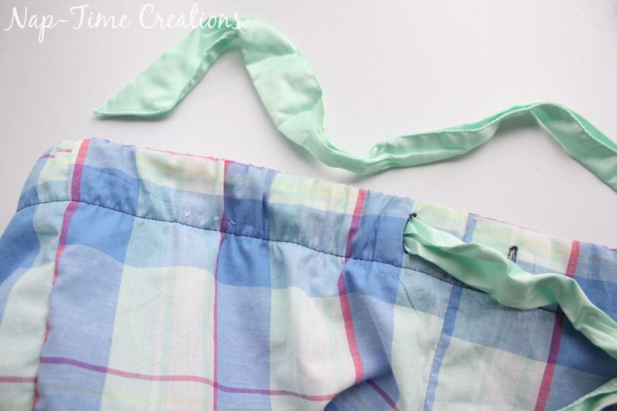 womens-Pj-shorts-free-pattern-1