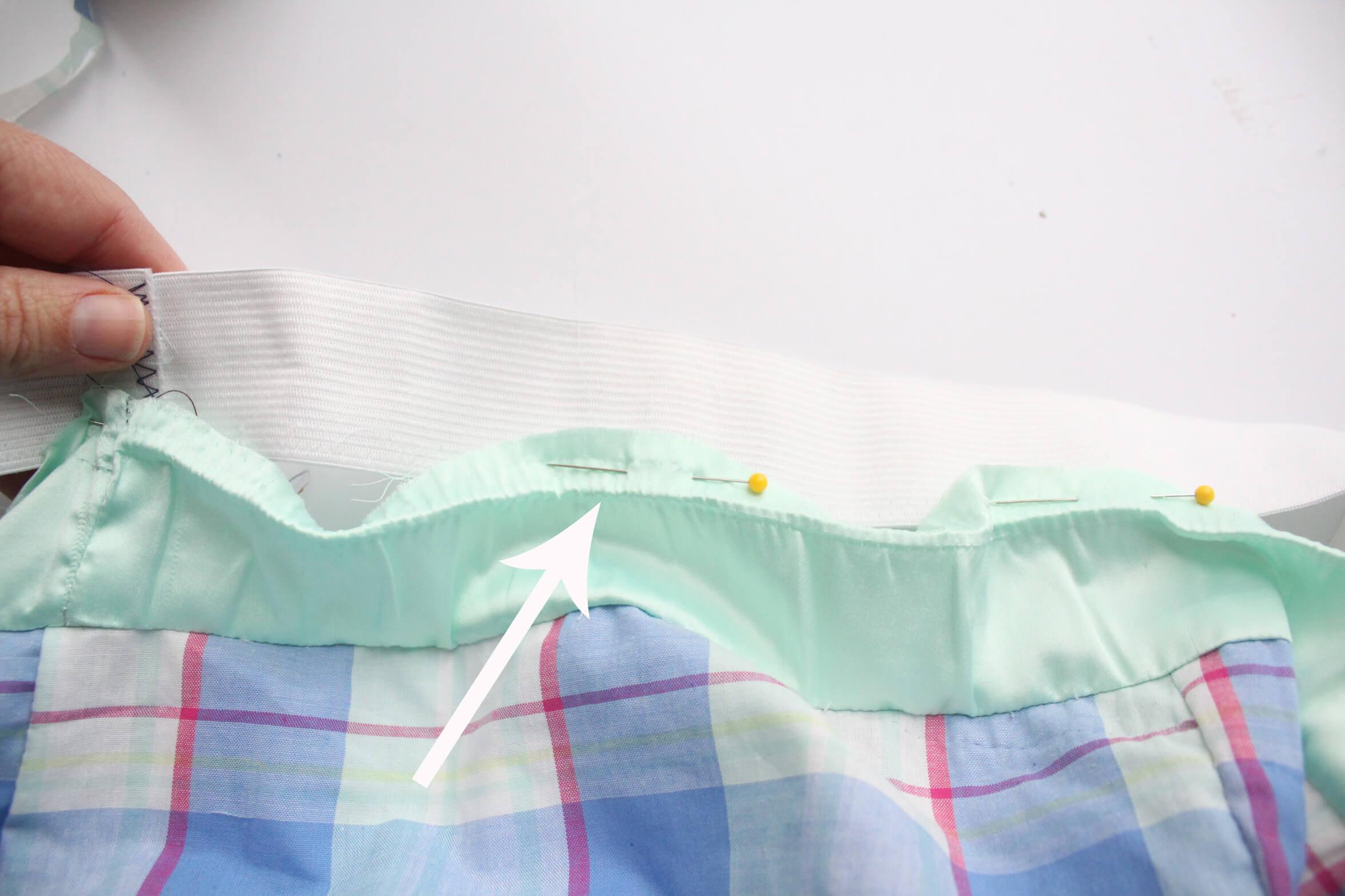 womens-Pj-shorts-free-pattern-11