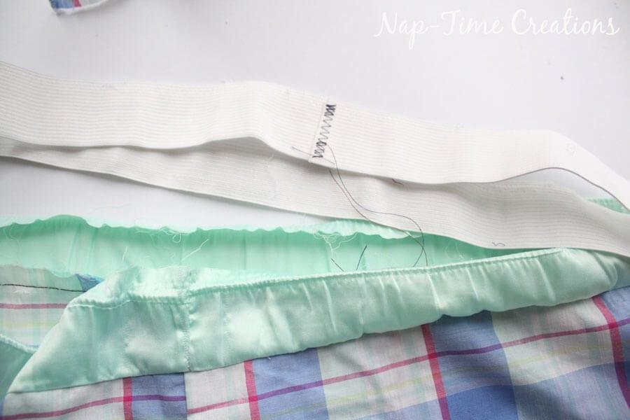 womens-Pj-shorts-free-pattern-12