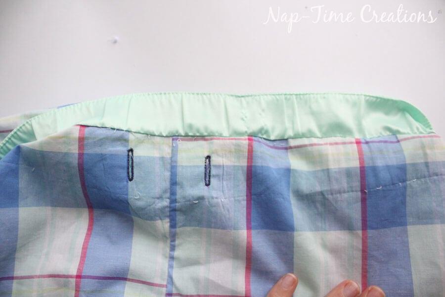 womens-Pj-shorts-free-pattern-14