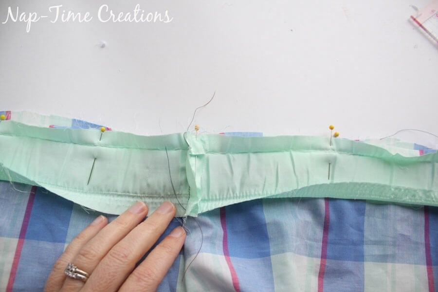 womens-Pj-shorts-free-pattern-15