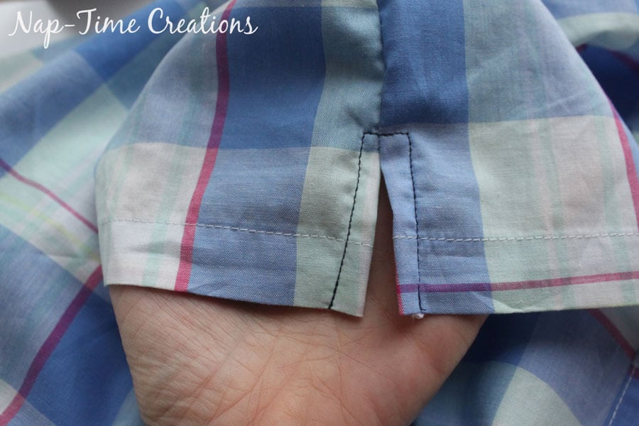 womens-Pj-shorts-free-pattern-18