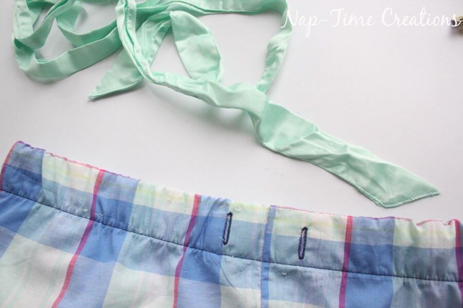 womens-Pj-shorts-free-pattern-2