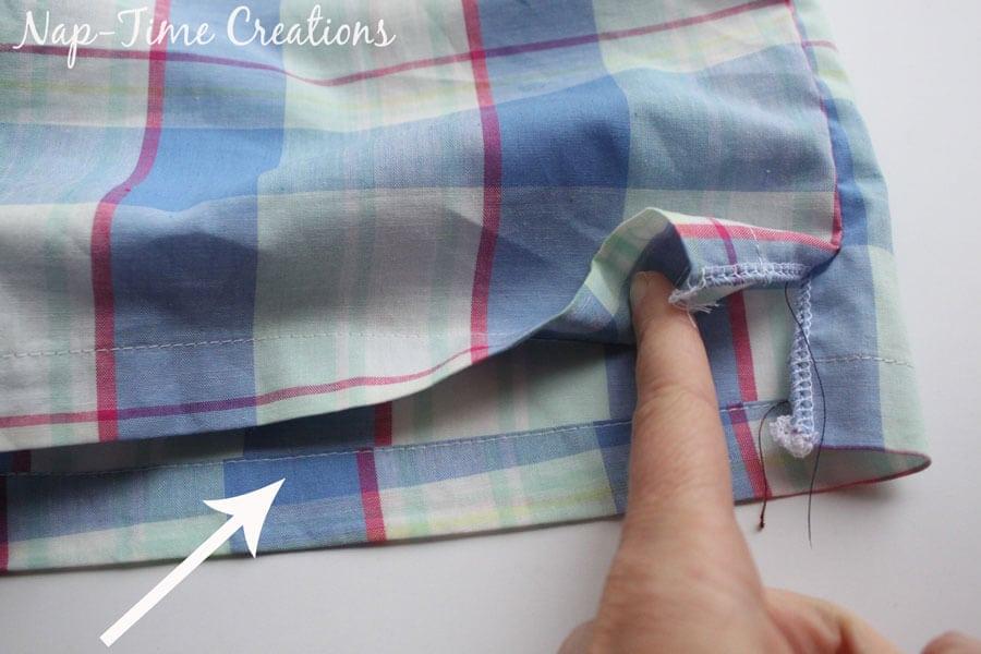 womens-Pj-shorts-free-pattern-20