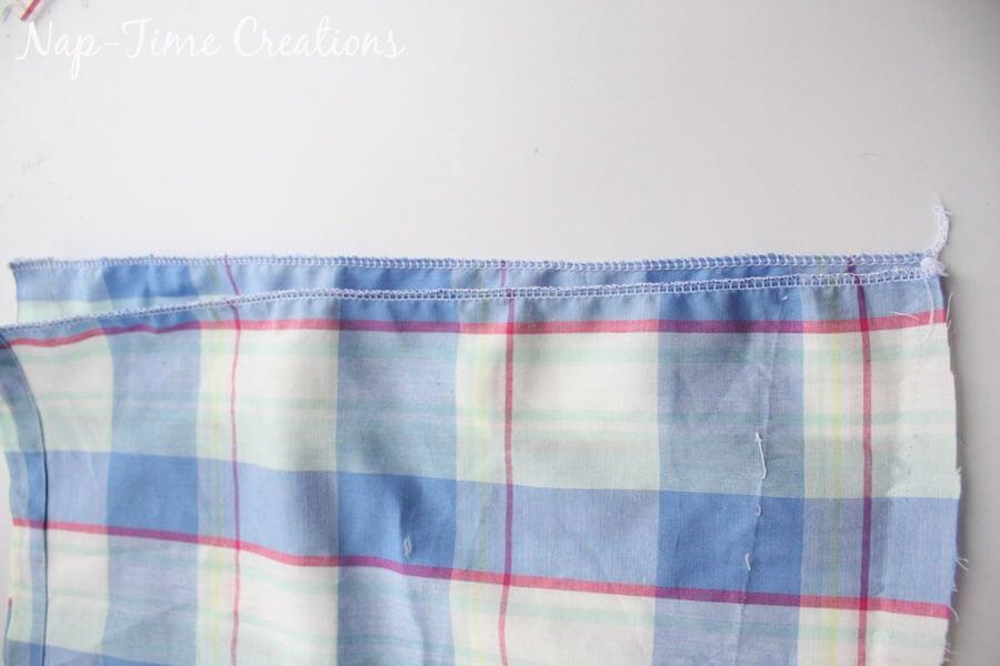womens-Pj-shorts-free-pattern-23