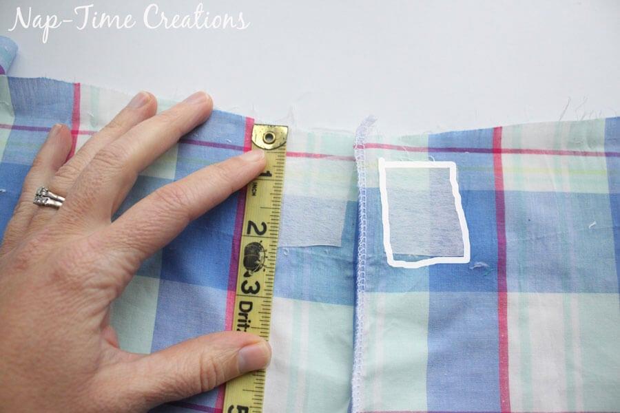 womens-Pj-shorts-free-pattern-25