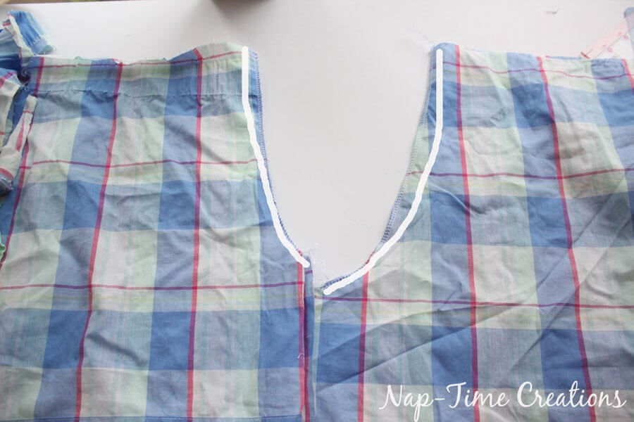 womens-Pj-shorts-free-pattern-26