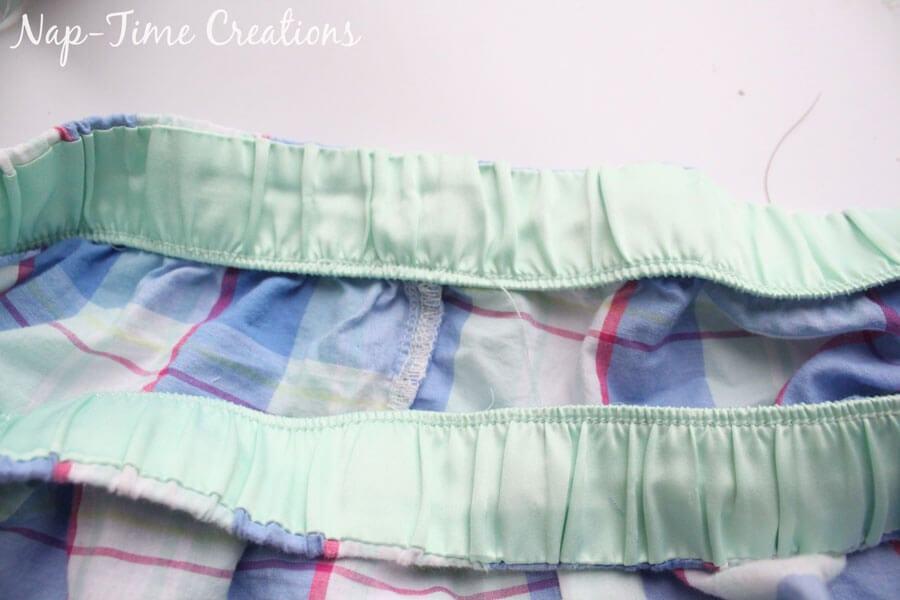 womens-Pj-shorts-free-pattern-3