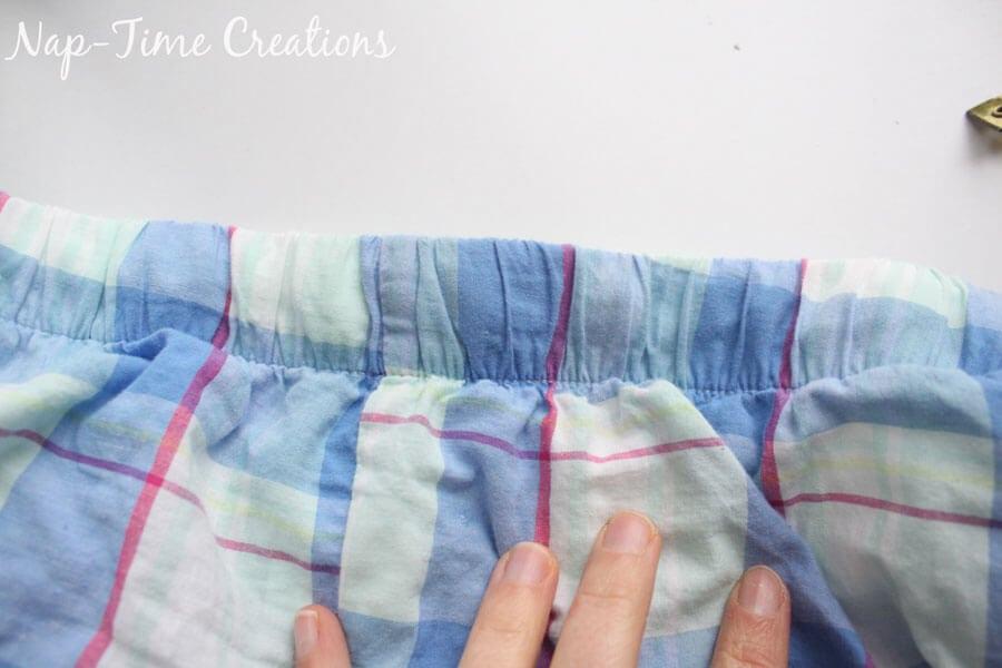 womens-Pj-shorts-free-pattern-4