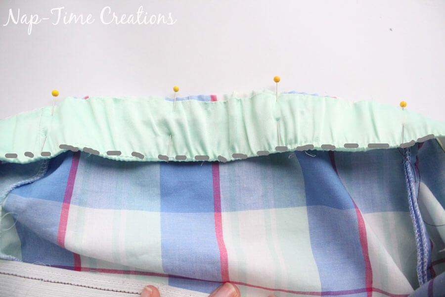 womens-Pj-shorts-free-pattern-5
