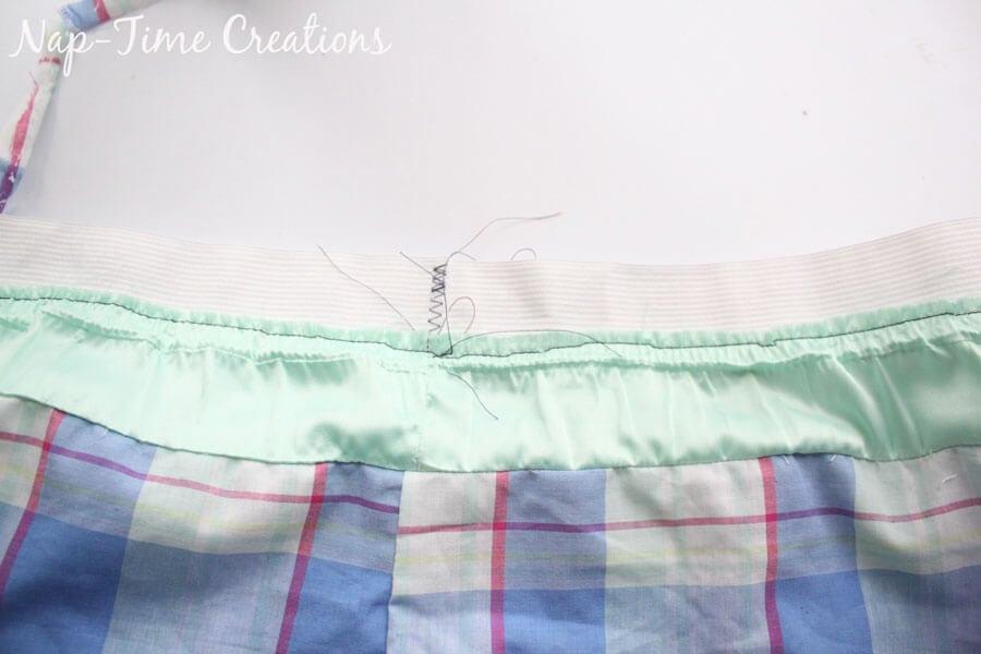 womens-Pj-shorts-free-pattern-9