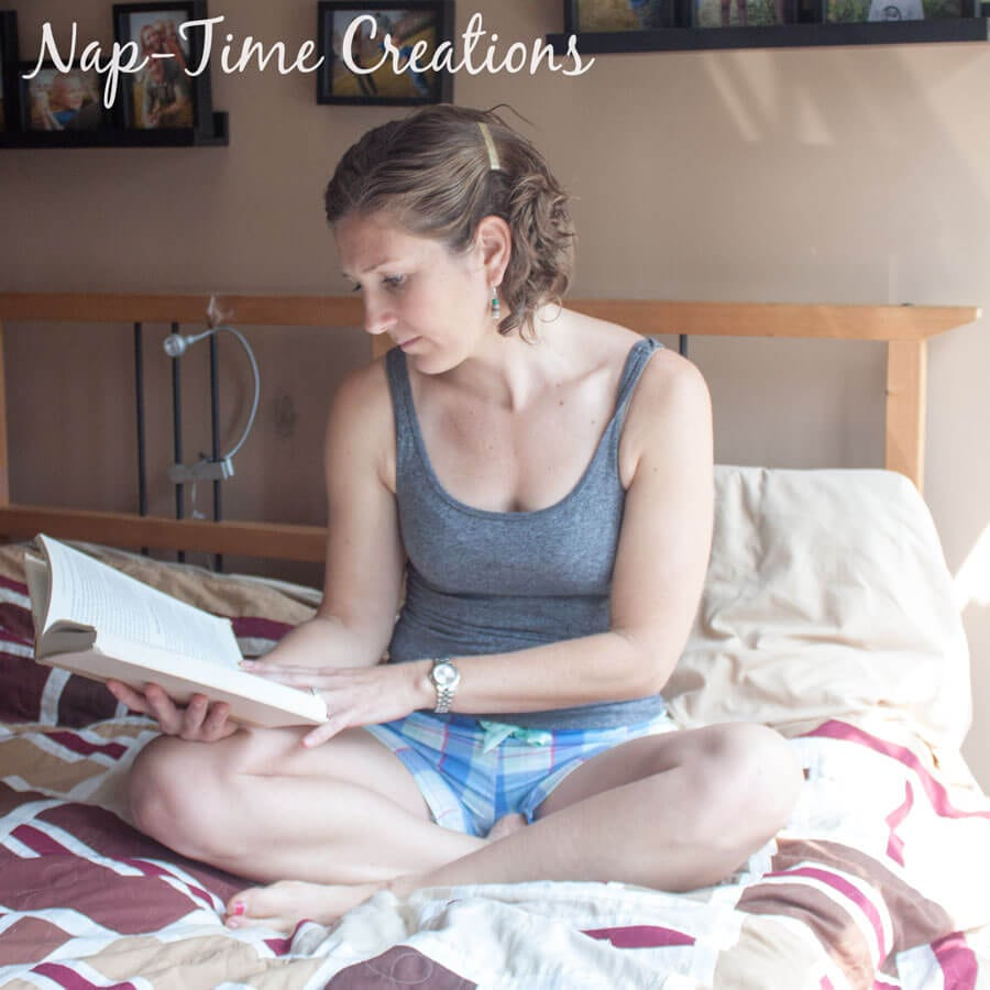 womens-Pj-shorts-free-pattern-size-xxs-xxl-two-leg-lengths-from-Nap-Time-Creations-4