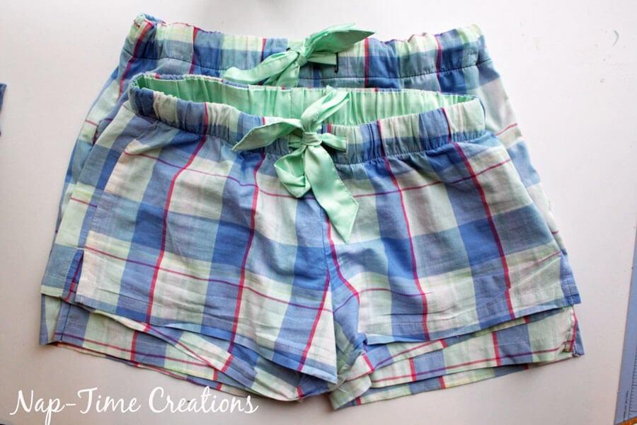 womens-Pj-shorts-free-pattern