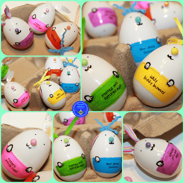 11-candy-labeled-bunny-eggs-in-a-carton-labeled-hooplapalooza