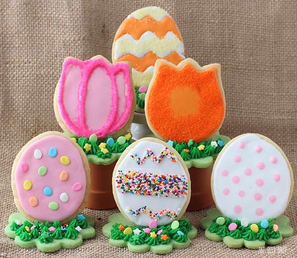 3D-Easter-Cookies-2