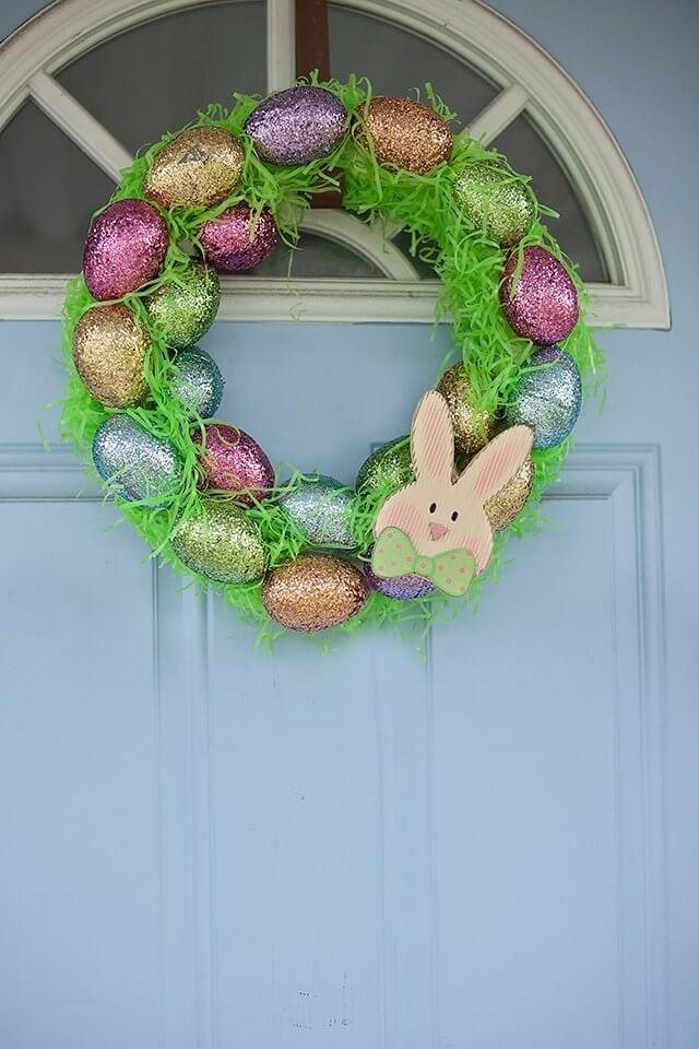 Easter-Egg-Wreath-DIY-4
