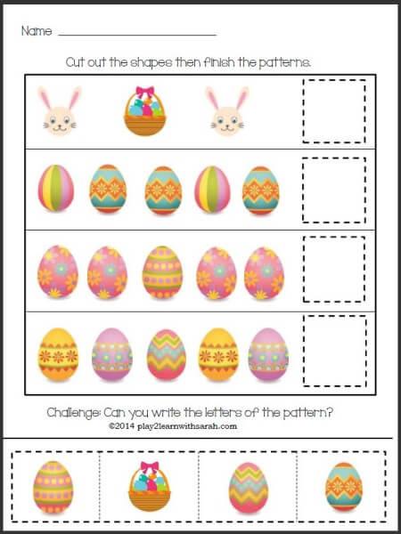 Easter-Pattern-Match-450x600