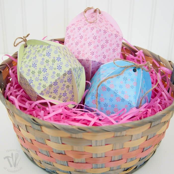 Free-Printable-Egg-Shaped-Boxes-4