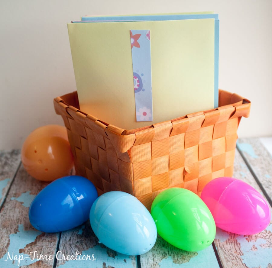 Jesus-Centered-Easter-Countdown-with-Printable-1