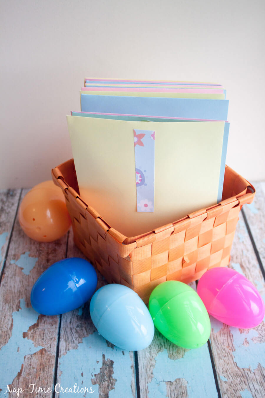 Jesus-Centered-Easter-Countdown-with-Printable