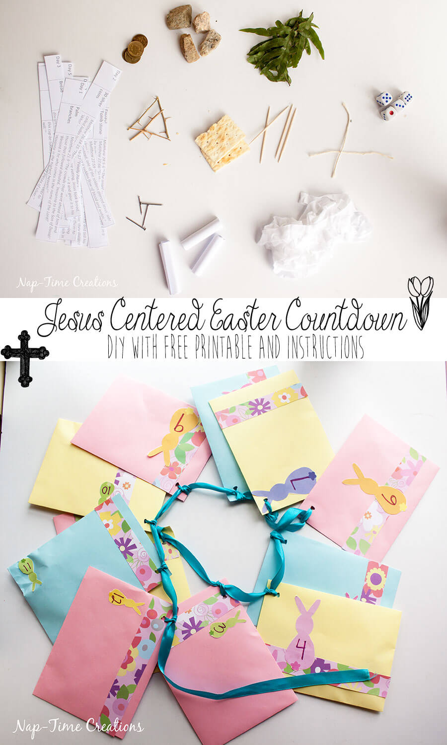 esus-Centered-Easter-Countdown-with-Printable-from-Nap-Time-Creations