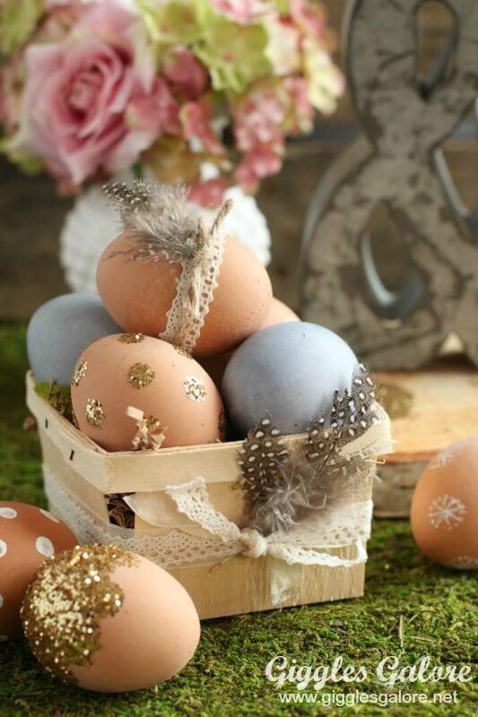 Natural-Easter-Egg-Decorating-Ideas1