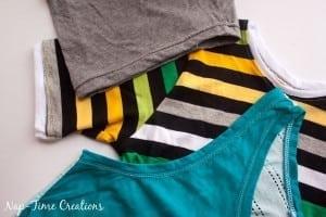 Video: The Perfect Knit Hem