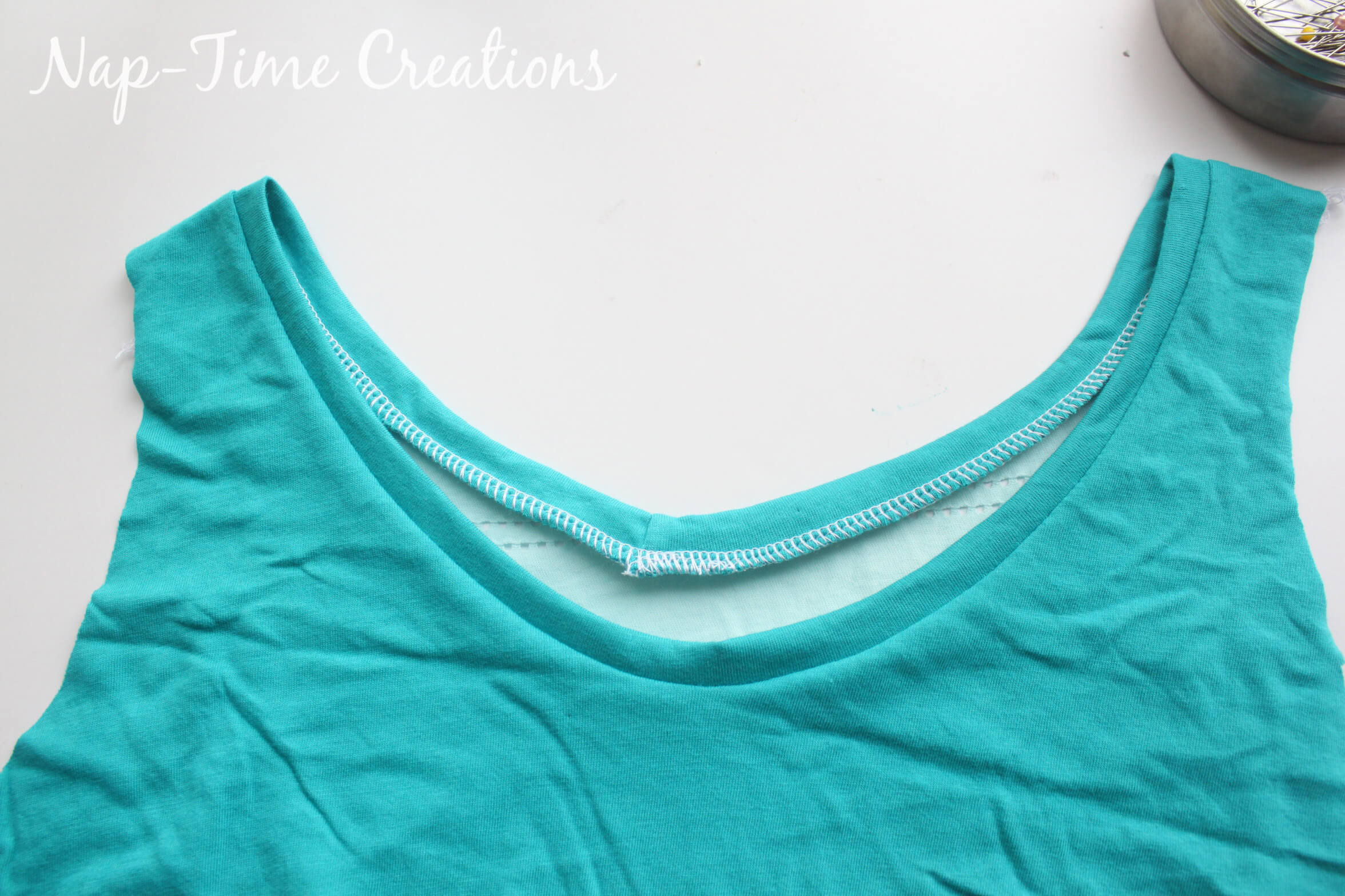 Simple-Summer-Tank-Free-pattern-13