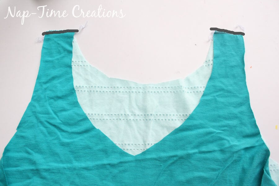 Simple-Summer-Tank-Free-pattern-16