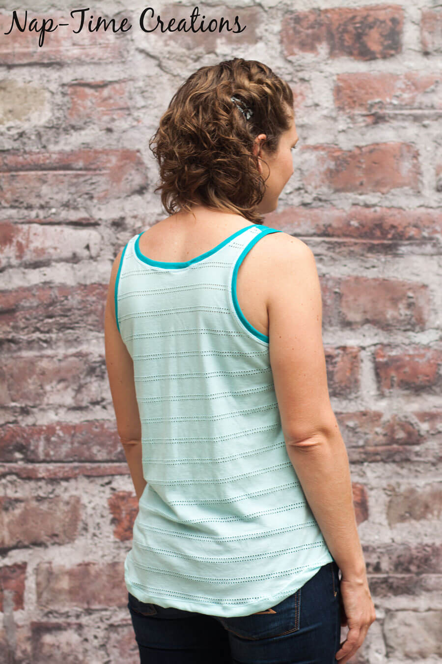 Simple-Summer-Tank-Free-pattern-4