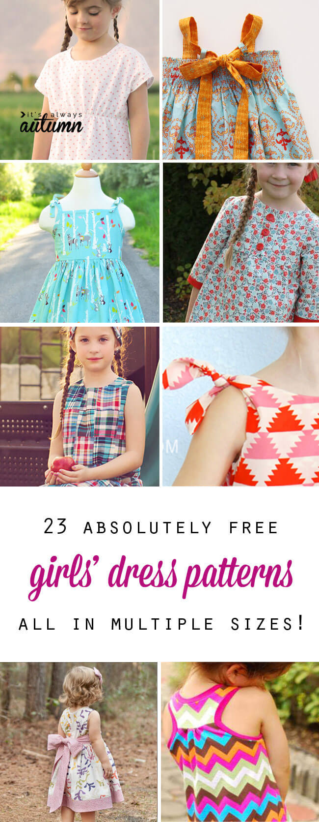 girl-free-dress-pattern-printable-multi-sizes-charity-sewing-easy-tutorial-best-pinnable-revised1