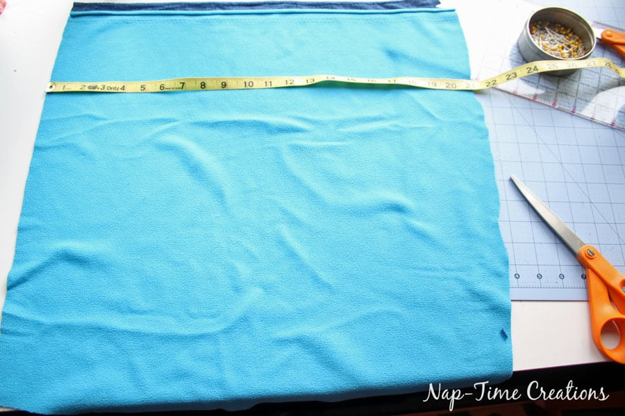 snuggly-baby-blanket-tutorial-14