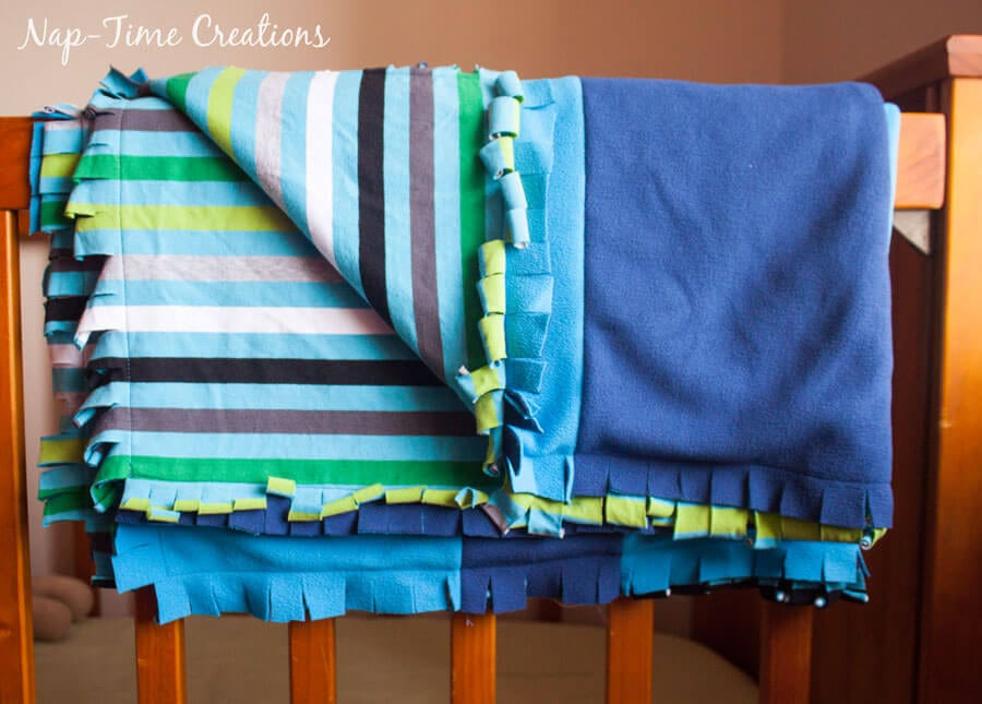 snuggly-baby-blanket-tutorial-4