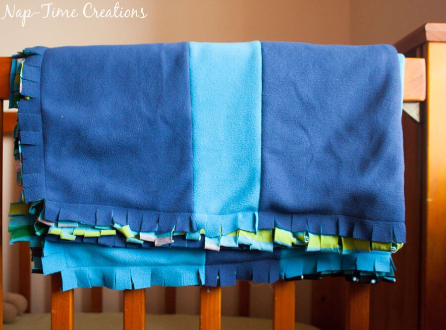 snuggly-baby-blanket-tutorial-5
