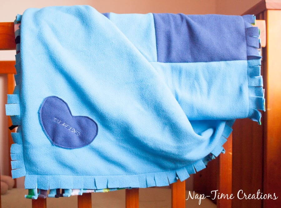 snuggly-baby-blanket-tutorial-6