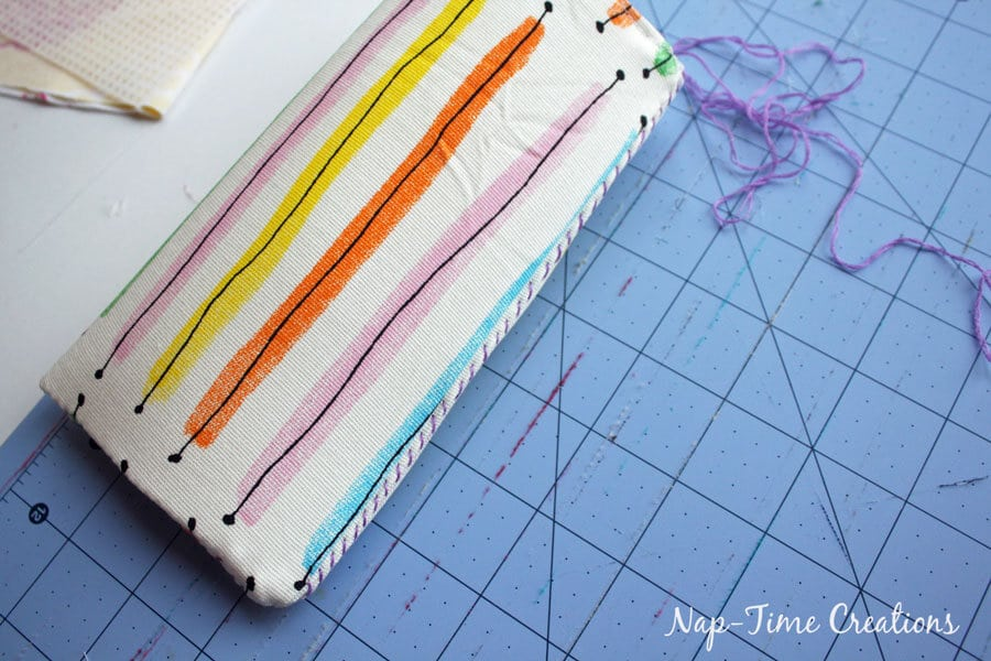 Easy-Sew-Sun-Glasses-Case-11