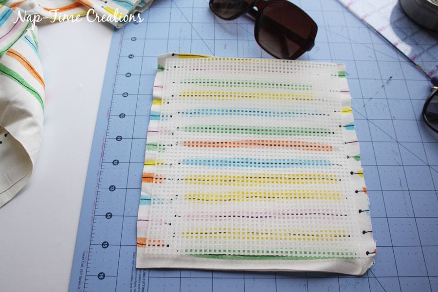 Easy-Sew-Sun-Glasses-Case-18